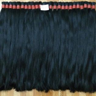 Продажа волос_11