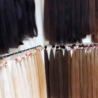 Продажа волос_1