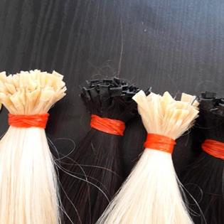 Продажа волос_2