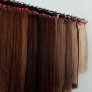 Продажа волос_6