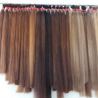 Продажа волос_7