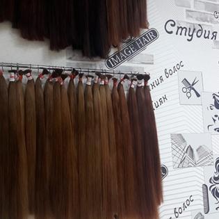 Продажа волос_8