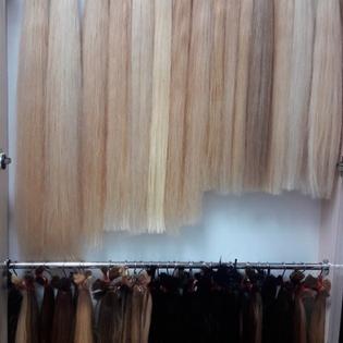 Продажа волос_9
