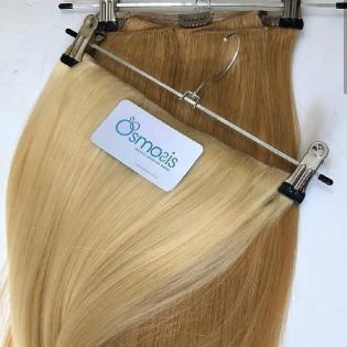 Волосы для наращивания на заколках_3