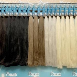 волосы фабрики Osmosis_1