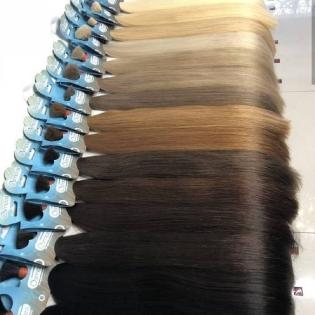 Наращивание волос Osmosis_2