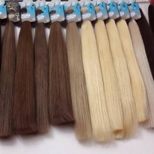Наращивание волос Osmosis_4
